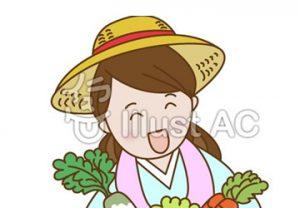 収穫・園芸のDIY