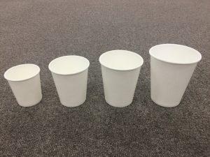紙コップ・プラカップ