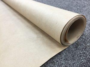 クラフト紙②