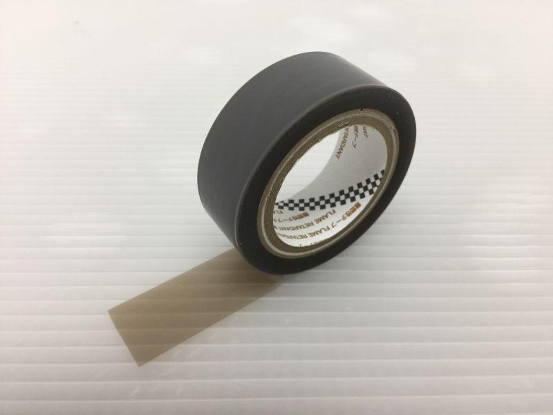 フッ素樹脂テープ
